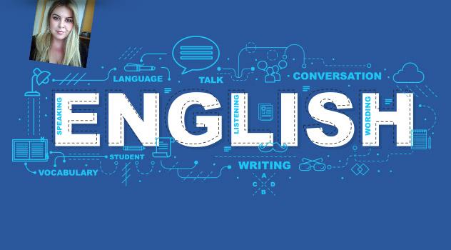 γνωριμίες στα Αγγλικά